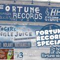 Kogar's Jungle Juice Episode #3 Fortune Records Special