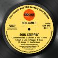 Friday 15th  Novembers Soul Steppin Show , Replayed ,  Enjoy !