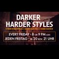 Darker Harder Styles Upload 003 - 20.11.20 (feat. Dancefloor Gladiatorz) (Recorded on ParatronixTV)