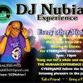 DJ Nubian's 2020 Set Vol. 70 (Spiritual House) 12-27-2020 - DJ Nubian .mp3