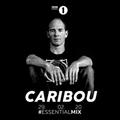 Caribou - Essential Mix 29-02-2020