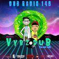 Dub Radio 146 - Vybz Dub: Vol. One