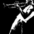 Jazz Funk Mix by Unknown