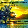 EMOTIONAL SUMMER SESSION 2021 vol 3 - Ocean Dream -