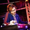 Mixmaster Morris - David Moufang mix
