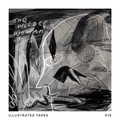 Illustrated Tapes 015: The Wilder Woman   Molly Fairhurst