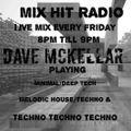 Mix Hit Radio 18 06 200`1