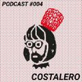 Podcadelic 004 | Costalero