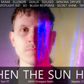 When The Sun Hits, Episode 208