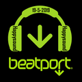 Happysound - Beatport 19-5-2019