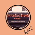 Ortobello Store - A Dog Shaped Basetta