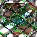 SOUND EXTREMISM #12