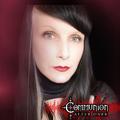 Communion After Dark - Dark Electro, Industrial, Darkwave, Synthpop, Goth - Sep 27, 2021 Edition