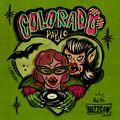 Buzzsaw Joint Vol 46 (Pablo Colorado)