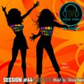 Mix Session #44