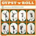 ★ Gypsy'n'Roll Mixtape ★