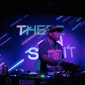 DJ Yamez | DJ Set from There In Spirit Presented by Make Sure You Have Fun™