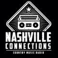 Nashville Connections - October 30th 2019