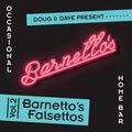 Barnetto's Falsettos