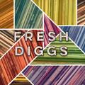 Fresh Diggs Volume 6