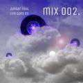 JupiterNext - Drum & Bass 002. @ 2019.10.19