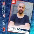 PeterLowner @ Rádió88 / Club88 (2020.11.21)