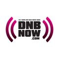 LUVBEATS RADIOSHOW @ DNBNOW.COM #041