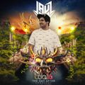 Jauz Live @ The Day After 2016, Panamá
