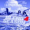 Blend Season 4