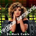 Reggae Sessions - Mark Cable - 13/06/2021