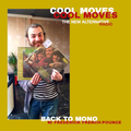 Back to Mono w/ Frederick French-Pounce - EP.4 [50s/60s/70s]