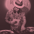 Turmix Underground - Live From NYC (17/02/2021)