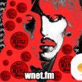 George Harrison's 78th Birthday on Anna Frawley's Beatle Show on Radio Wnet.