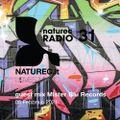 Naturec Radio 31 | Mister Blu Records | 05 Febbraio 2021