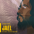 LOS BANGELES RADIO on Operator • September 5th 2020 • Jael
