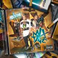 Strictly Tuned Presents Mixtape Vol 5 Mixed by DJ Fricktion Hosted by Capone-N-Noreaga