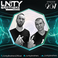 Unity Brothers Podcast #287