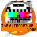 Sanctuary Of Sound's Alternative Zone - 16/1/21