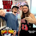 Play That Beat featuring Tayls & Enggy - Part 1