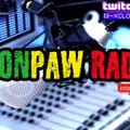 2021.02.28 - LionPaw Radio - Super Sunday  - Wattykilla (Almighty Soundz)