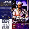 Rob's House on BBR with Rob Randell, 10th March 2019
