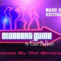 Big Phil - Clubbers Guide to East Belfast (Mash Up Edition)