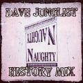 Naughty Naughty History Mix