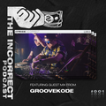 The Incorrect Podcast #001 - Groovekode