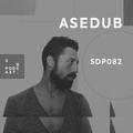 SDP082 - Asedub - Diciembre 2020