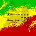 Subfactory Radio #323