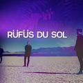 Rufus Du Sol - Party in Place (Radio.com) Set