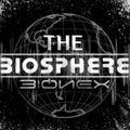 BIONEX-biosphere-11-10-03-mnmlstn