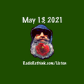 Radio Rethink Thur May 13, 2021