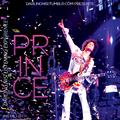 #Prince60th